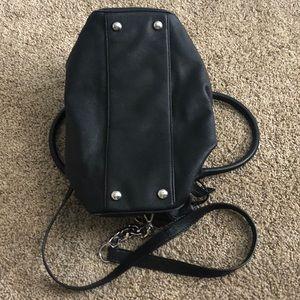 Michael Kors Bags - Michael Kors black handbag